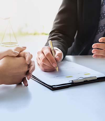 abogados de marcas y patentes