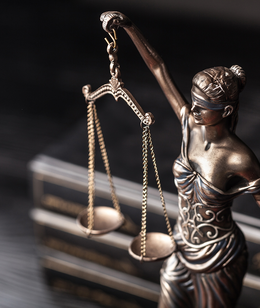 abogado derecho civil