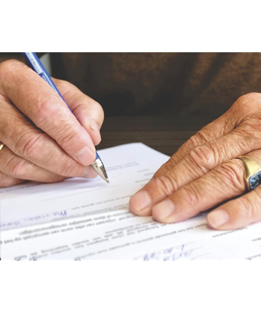 abogados especialistas en pensiones de invalidez