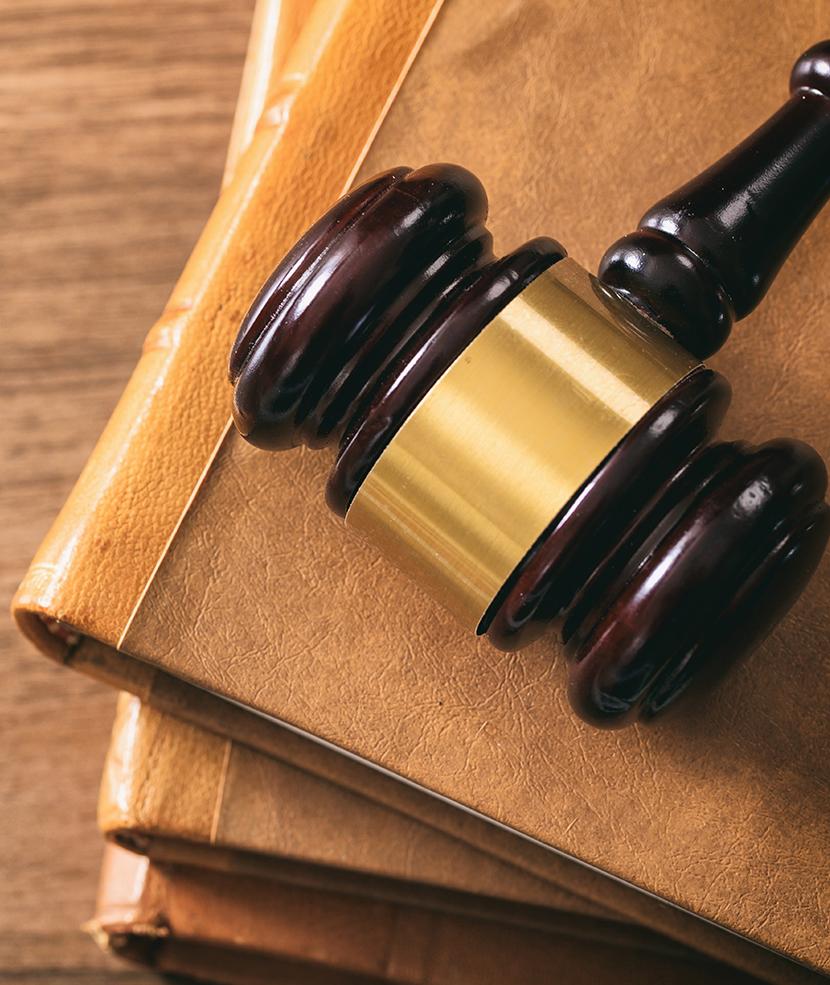 ley de asociaciones mercantiles