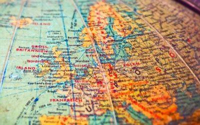 ¿CÓMO REGISTRAR UNA MARCA EUROPEA?