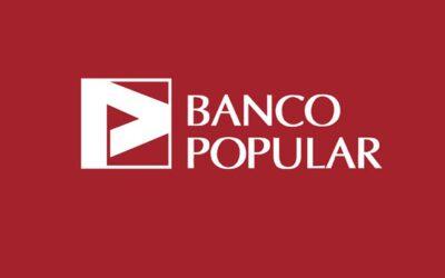 ¿CÓMO RECLAMAR LA CLÁUSULA SUELO AL BANCO POPULAR?