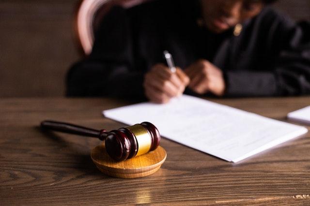 Juicio verbal por deuda
