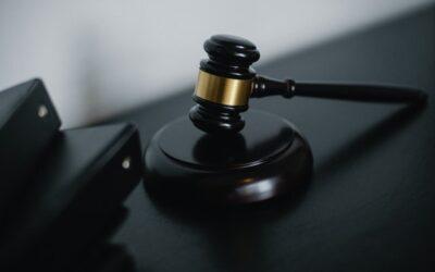Juicio monitorio sin abogado